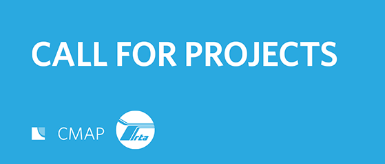Call_for_projects_banner_550.png